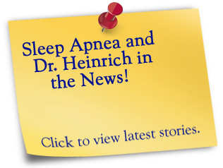 Spokane Sleep Apnea and Snoring